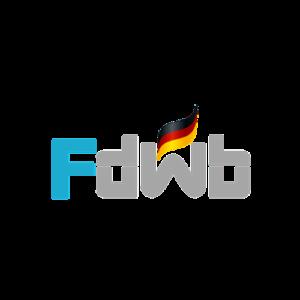 FDWB REDAKTION