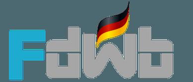 FdWB Fachverband deutscher Webseiten-Betreiber