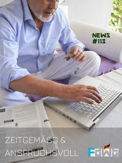 FdWB_Webdesigner_IT-Dienstleister_Banner_4 (10)