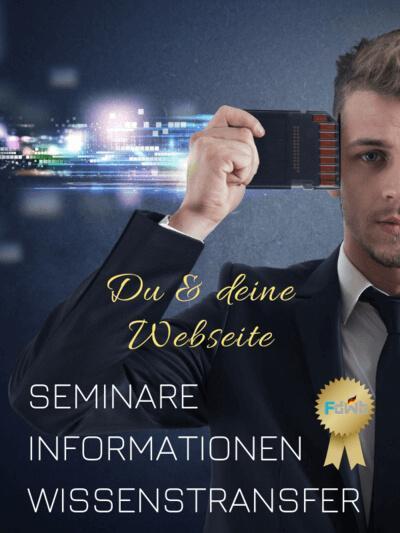 FdWB_Webdesigner_IT-Dienstleister_Banner_4 (6)