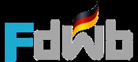 1_FdWB_1_Logo_ B-min-min (1)