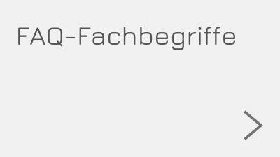 FdWB-Finder-Button (10)