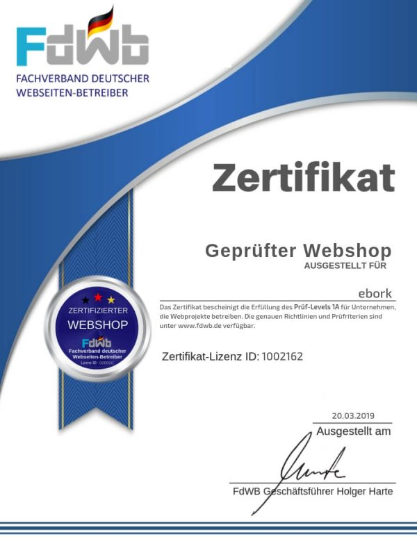 FdWB-Kontrollzertifikat_1002162_ebork