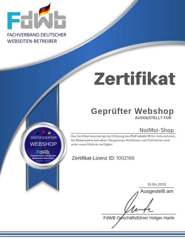 FdWB-Kontrollzertifikat_1002166_NoiMoi-Shop