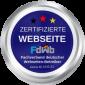 FdWB-Zertifikat_100151_1_png