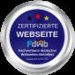 FdWB-Zertifikat_100152_png