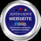 FdWB-Zertifikat_100154_png