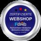 FdWB-Zertifikat_1003_Master_f_png