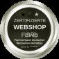 FdWB-Zertifikat_1003_Master_png