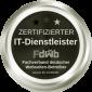 FdWB-Zertifikat_1004_Master_png