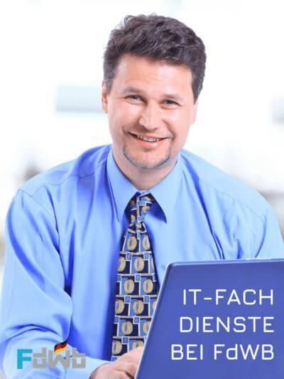 FdWB_Webdesigner_IT-Dienstleister_Banner_4 (4)