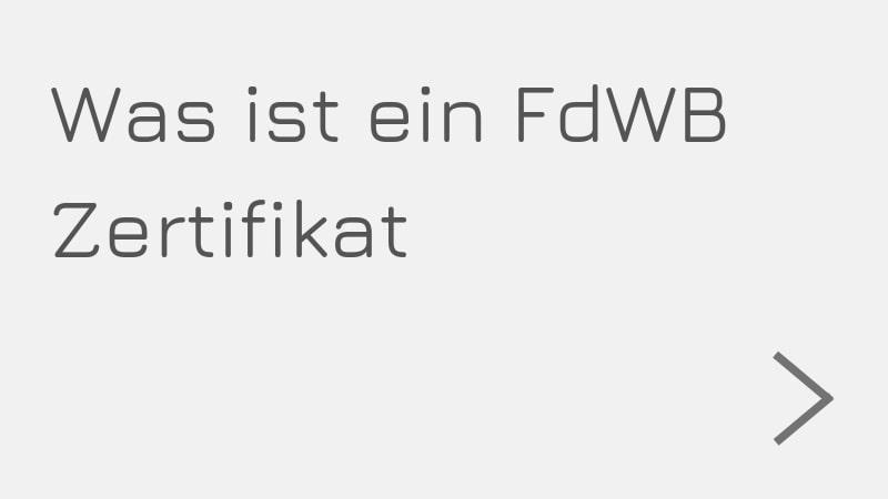 FdWB_nav_Button_6er_s_Zertifikate (1)-min