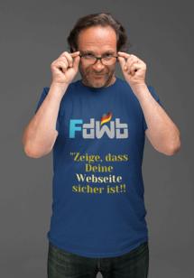 IWTS Standard Zertifizierung Webseiten-Zertifikat FdWB (4)