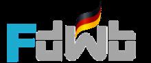 Logo NEU 9-2018_2