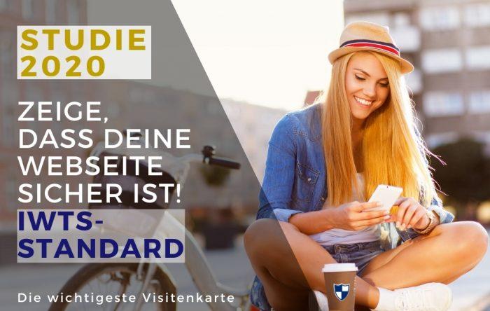 fdwb.de-iwts-standard-2020-studie_webseitenbetreiber